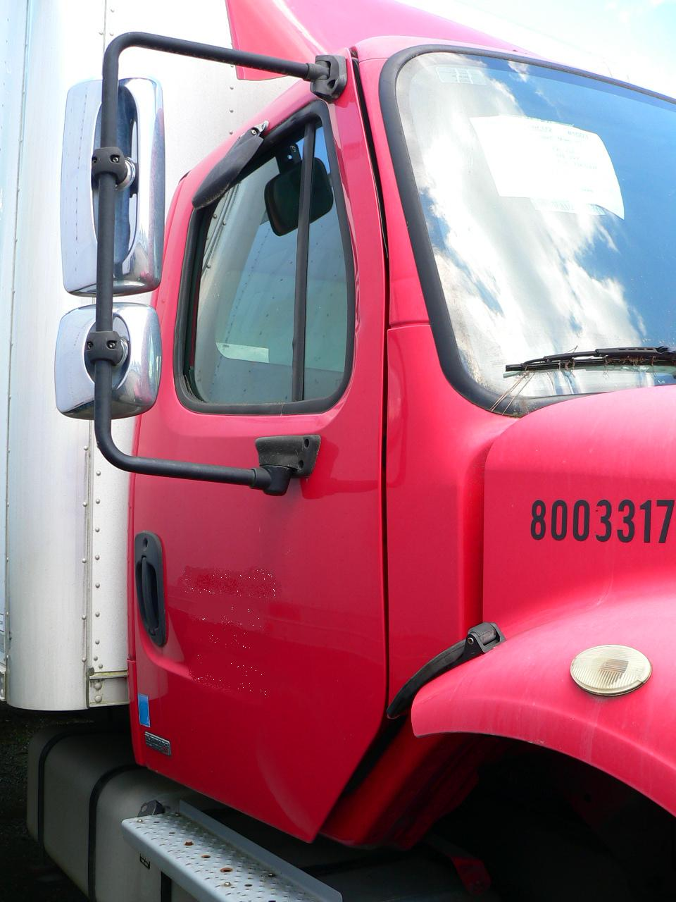 Freightliner Fl112 Parts Manual Wiring Diagram Our Current Used Inventory Includes Fl70 Fl60 M2