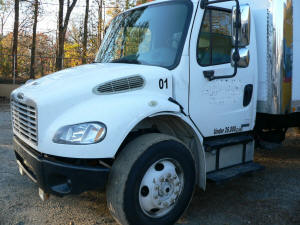 Used Truck Cabs for sale  Including GMC T6500 Cab, Kodiak