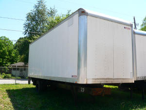 1088, 26 x 102 wide used box