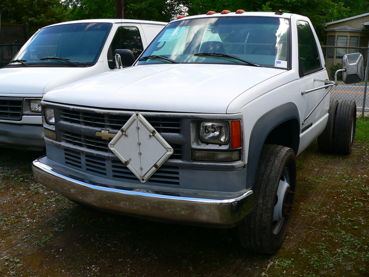 used chevy truck bed for sale 28 images used chevrolet silverado 2500hd work truck regular. Black Bedroom Furniture Sets. Home Design Ideas