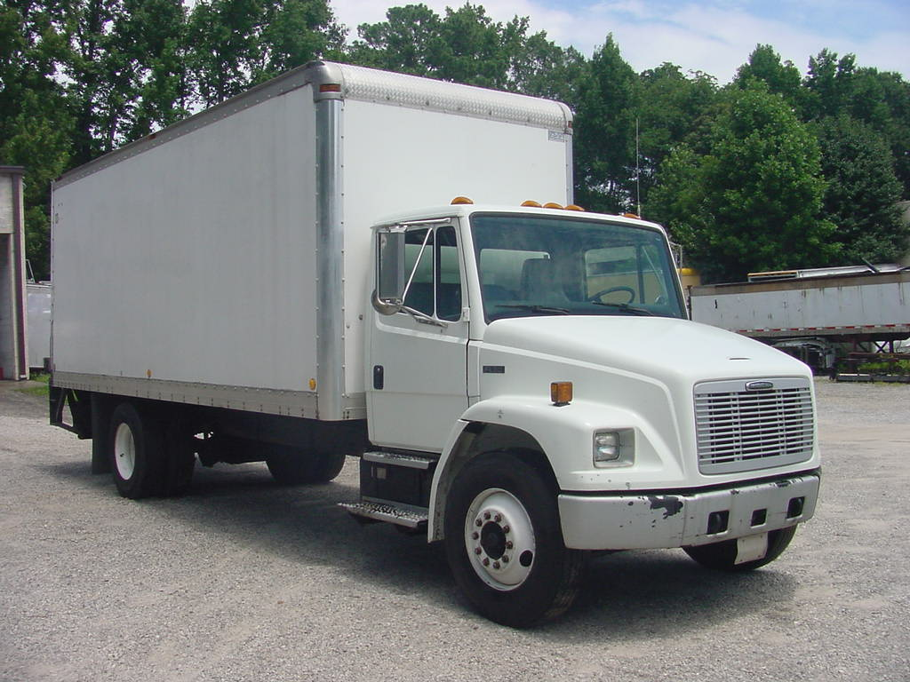 Hino Fe Cabover With Ft Box further Freightliner Fl Single Axle Cat Engine Speed Air Ride Low Miles also Ford F Rollback Tow Truck Foot Vulcan Flatbed Cat Diesel moreover Caterpillar X besides Caterpillar Sis Full Spare Parts Catalog Manuals Diagrams. on 3126 caterpillar engine service manual